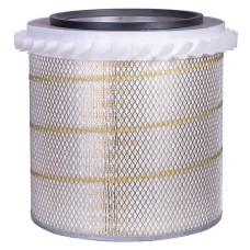 Fleetguard Air Filter - AF887KM
