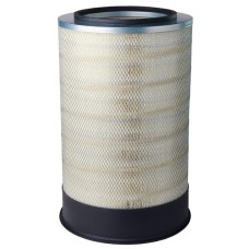 Fleetguard Air Filter - AF891M
