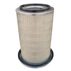 Fleetguard Air Filter - AF971
