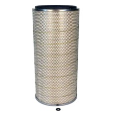 Fleetguard Air Filter - AF996M