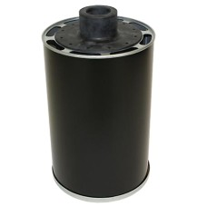 Fleetguard Air Filter Housing - AH1189