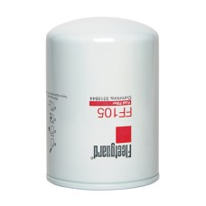 Fleetguard Fuel Filter - FF204