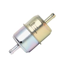 Fleetguard Fuel Filter In Line - FF149