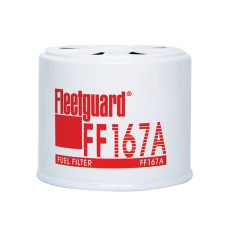 Fleetguard Fuel Filter - FF167A