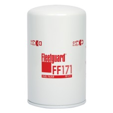 Fleetguard Fuel Filter - FF171