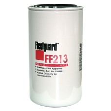 Fleetguard Fuel Filter - FF213
