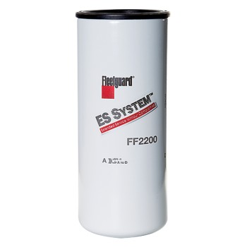Fleetguard Fuel Filter - FF2200