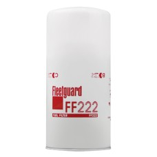 Fleetguard Fuel Filter - FF222