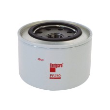 Fleetguard Fuel Filter - FF270