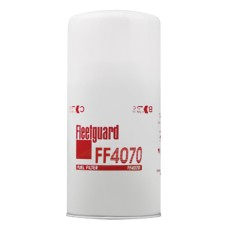 Fleetguard Fuel Filter - FF4070