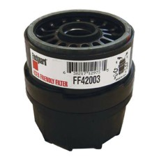 Fleetguard Fuel Filter - FF42003
