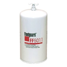 Fleetguard Fuel Filter - FF5011