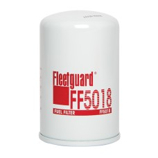 Fleetguard Fuel Filter - FF5018