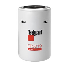 Fleetguard Fuel Filter - FF5019