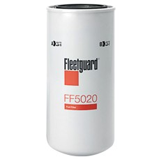 Fleetguard Fuel Filter - FF5020
