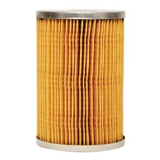 Fleetguard Fuel Filter - FF5029