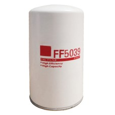 Fleetguard Fuel Filter - FF5039