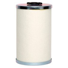 Fleetguard Fuel Filter - FF5054