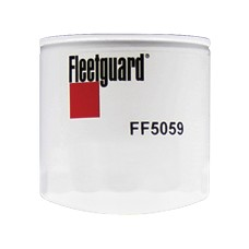 Fleetguard Fuel Filter - FF5059