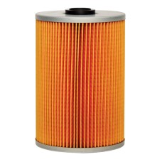 Fleetguard Fuel Filter - FF5069