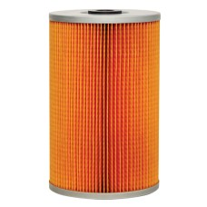 Fleetguard Fuel Filter - FF5085