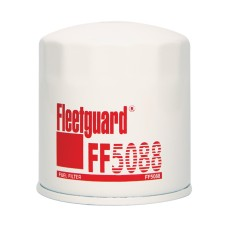 Fleetguard Fuel Filter - FF5088
