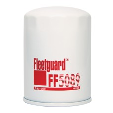 Fleetguard Fuel Filter - FF5089