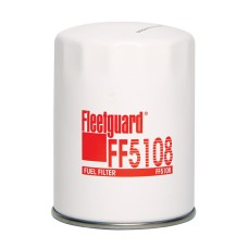Fleetguard Fuel Filter - FF5108