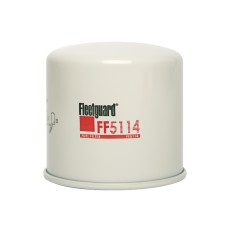 Fleetguard Fuel Filter - FF5114