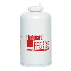 Fleetguard Fuel Filter - FF5135