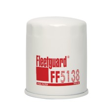 Fleetguard Fuel Filter - FF5138