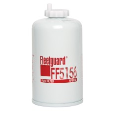 Fleetguard Fuel Filter - FF5156
