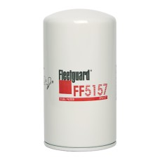 Fleetguard Fuel Filter - FF5157