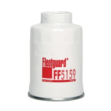 Fleetguard Fuel Filter - FF5159