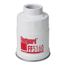 Fleetguard Fuel Filter - FF5160