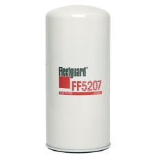 Fleetguard Fuel Filter - FF5207