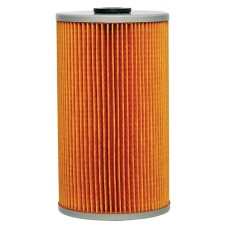 Fleetguard Fuel Filter - FF5267