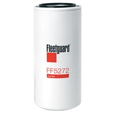 Fleetguard Fuel Filter - FF5272