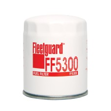 Fleetguard Fuel Filter - FF5300