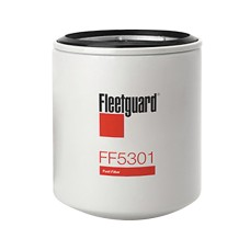 Fleetguard Fuel Filter - FF5301