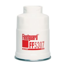 Fleetguard Fuel Filter - FF5307