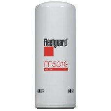 Fleetguard Fuel Filter - FF5319