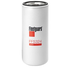 Fleetguard Fuel Filter - FF5324