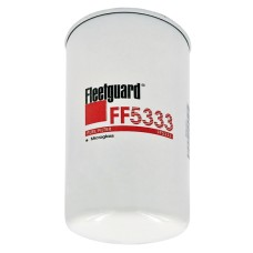 Fleetguard Fuel Filter - FF5333