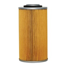 Fleetguard Fuel Filter - FF5359