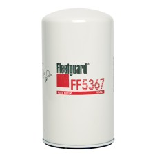 Fleetguard Fuel Filter - FF5367