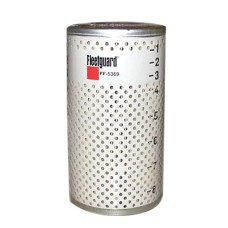 Fleetguard Fuel Filter - FF5369W