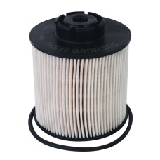 Fleetguard Fuel Filter - FF5380