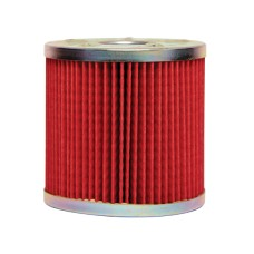 Fleetguard Fuel Filter - FF5385