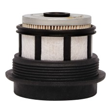 Fleetguard Fuel Filter - FF5418